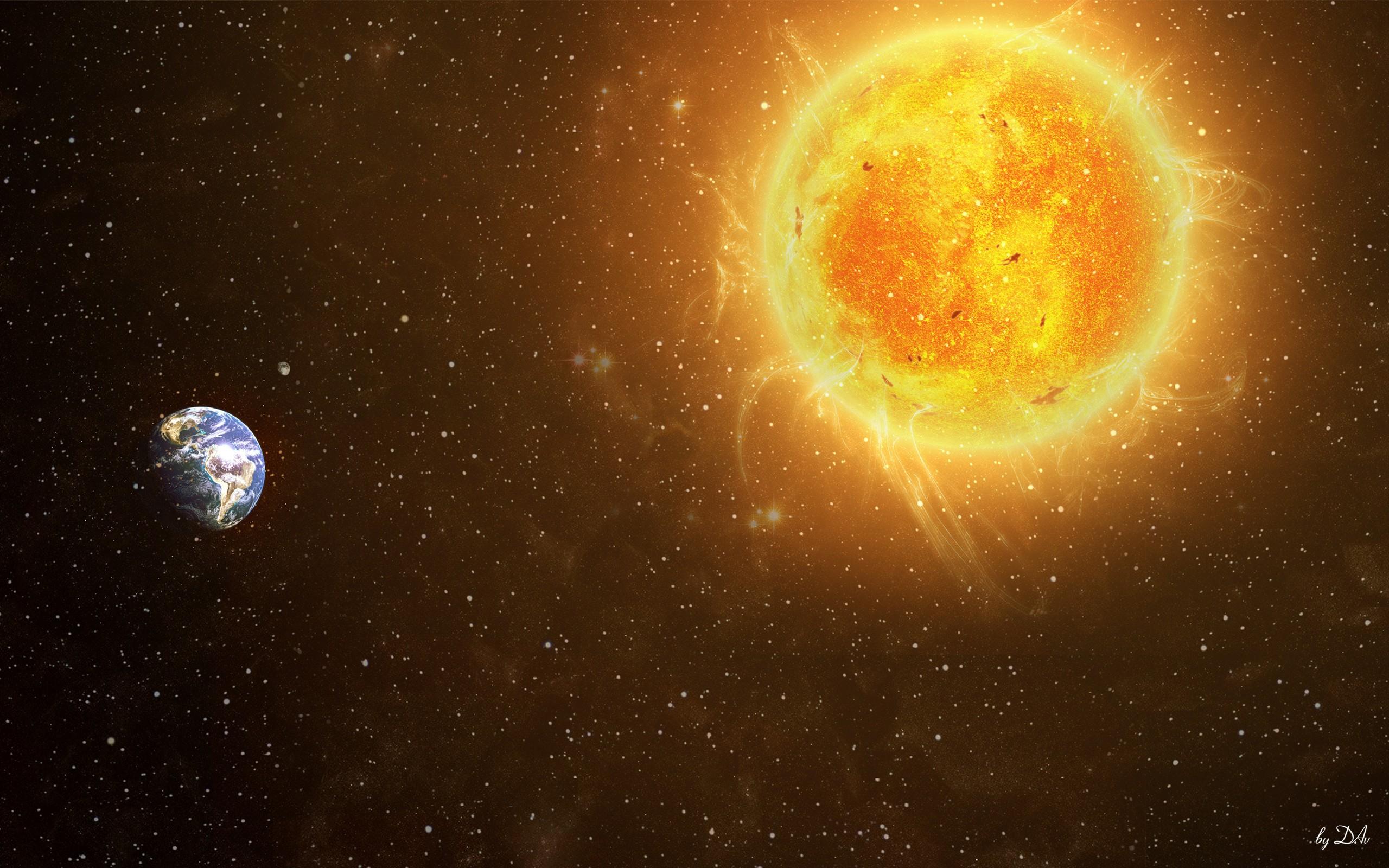 ниже картинка с солнцем и планетами пригодны для